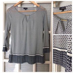 The Limited Dress Shirt 🌞 Sz. M
